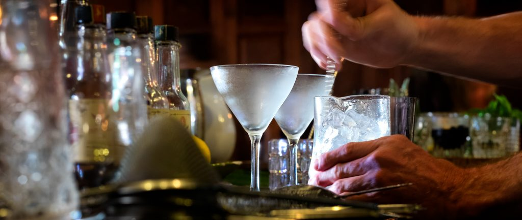 Bartending School & Bartender Training In Milwaukee, WI
